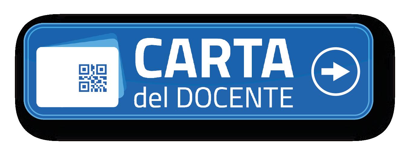 CARTA DEL DOCENTE-01
