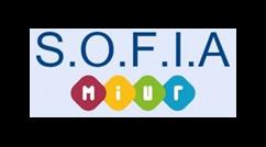 piattaforma_sofia