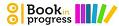 logo Book in Progress2