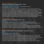 Pieghevole_Pagina_2