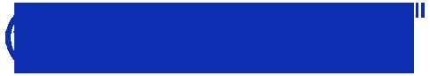 Logo-Capirola-O-B_482x86(bluOK)