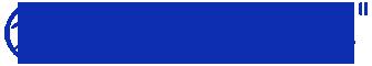 Logo-Capirola-O-stickyS_336x60(bluOK)