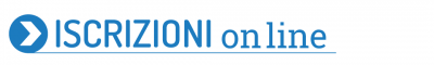 iscrizioni_on_line-generico