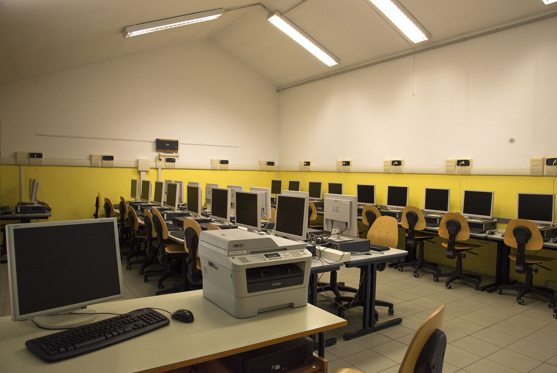 Laboratorio-Informatica1-1