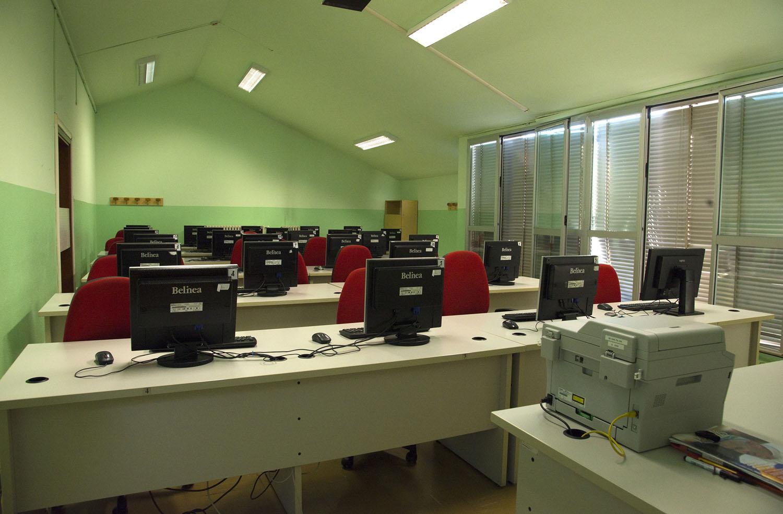 Laboratorio-Informatica2