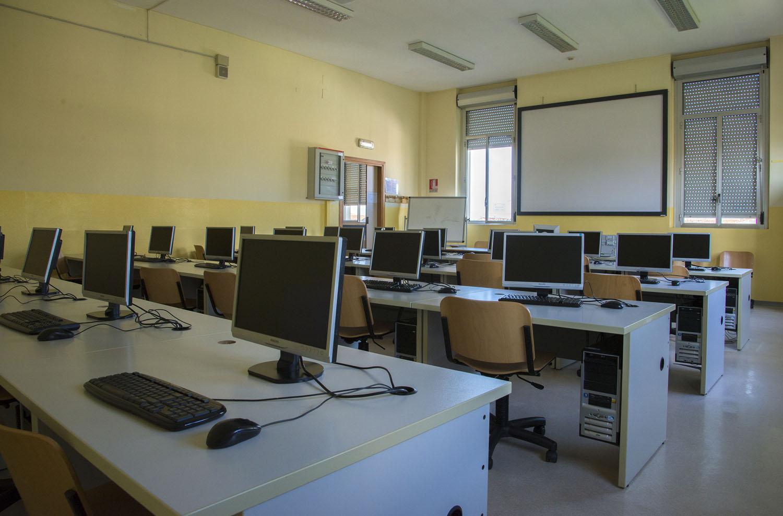 Laboratorio-Informatica3-2