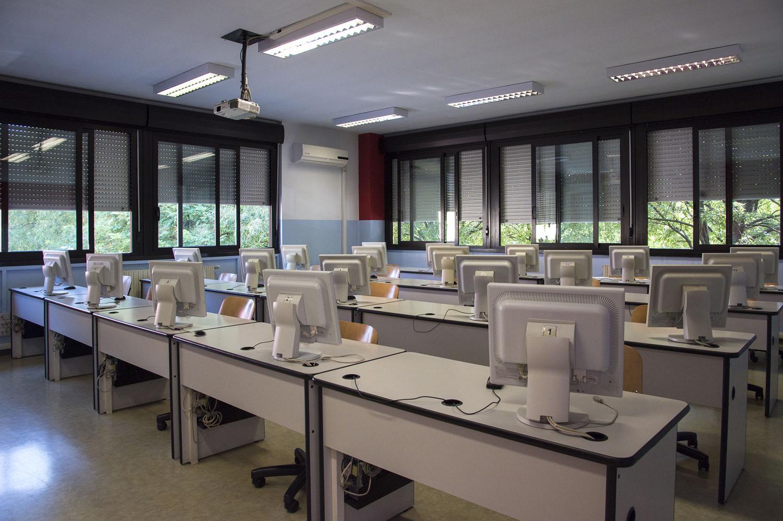 Laboratorio-Informatica4
