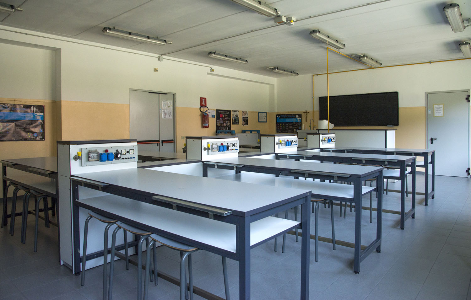 Laboratorio_Fisica1